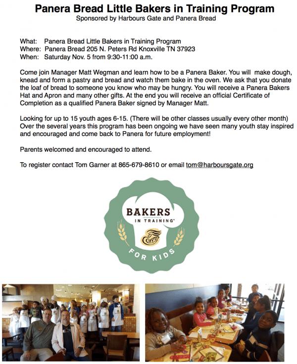 panera-little-bakers