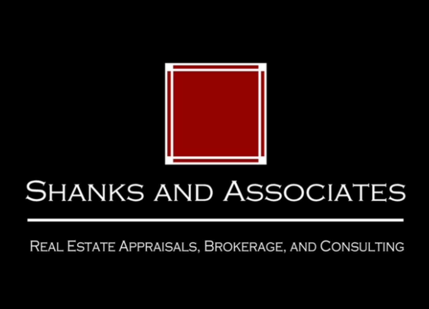 Shanks and Associates