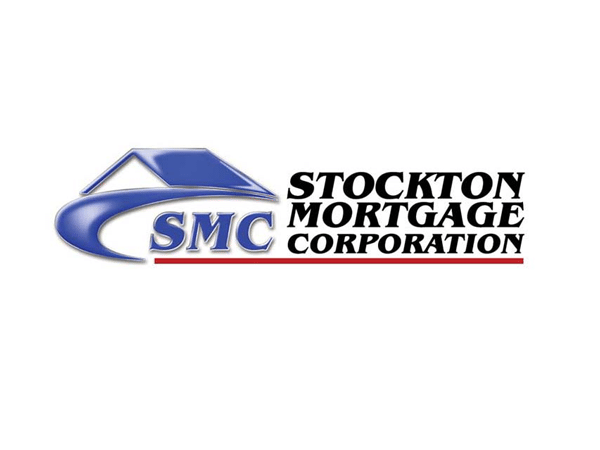 Stockton Mortgage Corporation